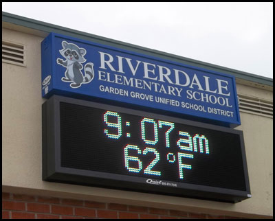riverdale_elementary_school_wall_sign