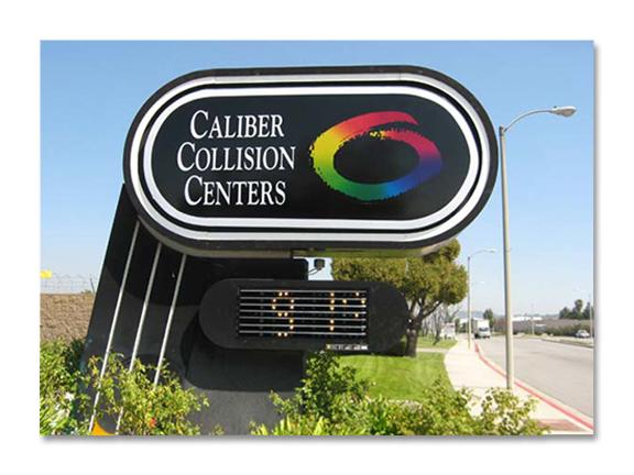 caliber_collision_hc