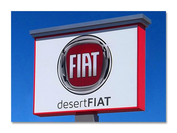 desert_fiat_hc