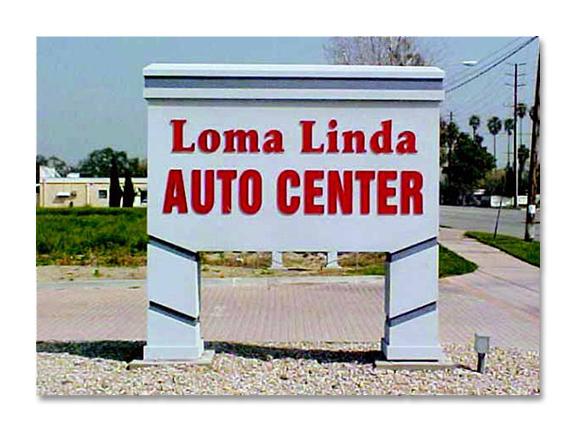 loma_linda_auto_hc