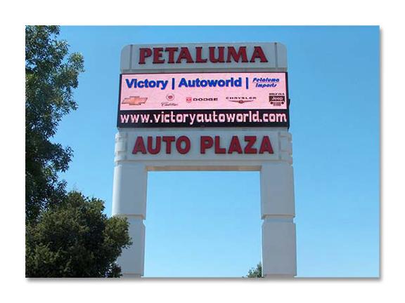 petaluma_auto_hc